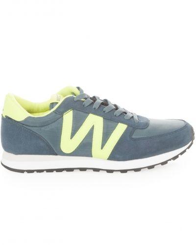 WeSC sneakers till herr.