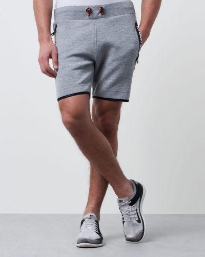 gym shorts herr
