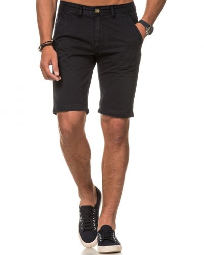 Henri Lloyd Harling Shorts Navy