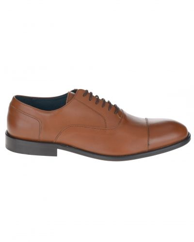 Tiger Of Sweden Harry 11 12S Cognac