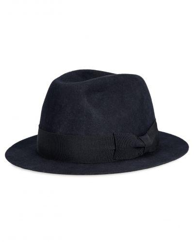 Havanna Hat Total Samsøe & Samsøe hatt till herr.