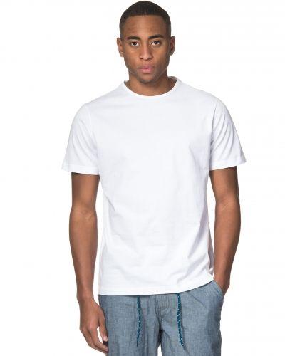 T-shirts från Oscar Jacobson till herr.