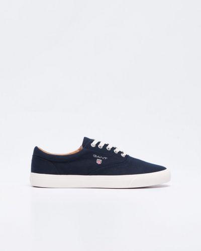 Sneakers från Gant Footwear till herr.