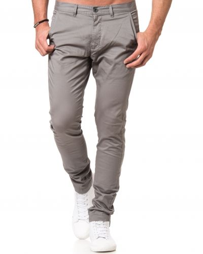 Dr.Denim Heywood Ash Grey
