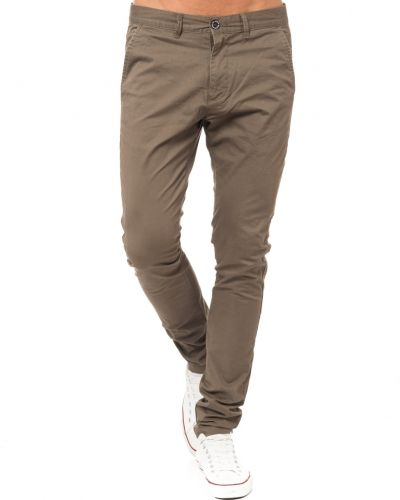 Dr.Denim Heywood Chino Canteen