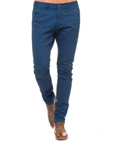 Dr.Denim Heywood Chino Dry