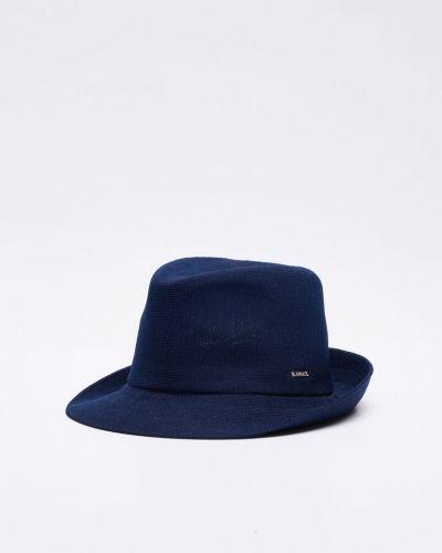 Hiro Trilby Kangol hatt till herr.