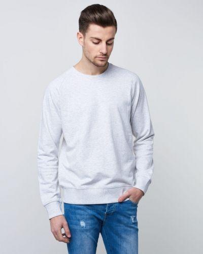 Till killar från Carhartt, en sweatshirts.
