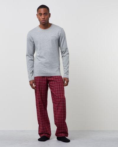 Till herr från Calvin Klein Underwear, en pyjamas.
