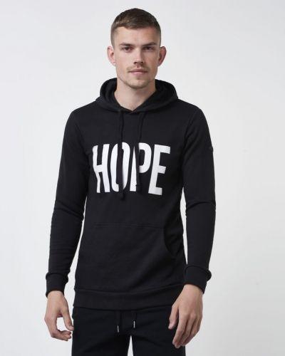 Hope Hoodie Wreckless hoodie till herr.