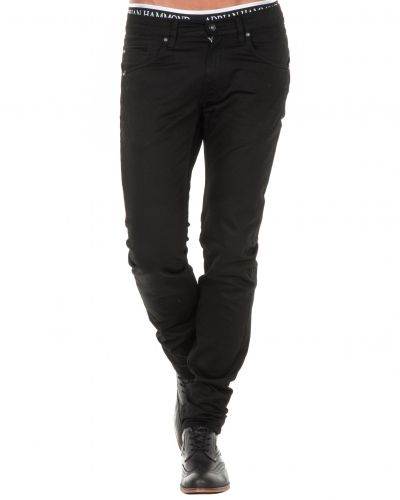 9488104189 Blandade jeans från Tiger of Sweden Jeans till herr.