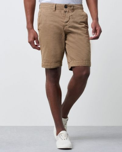 Superdry International Chino Shorts Pumise