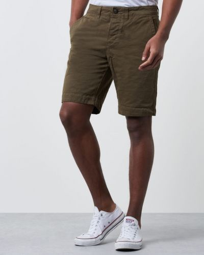 Superdry International Chino Shorts True