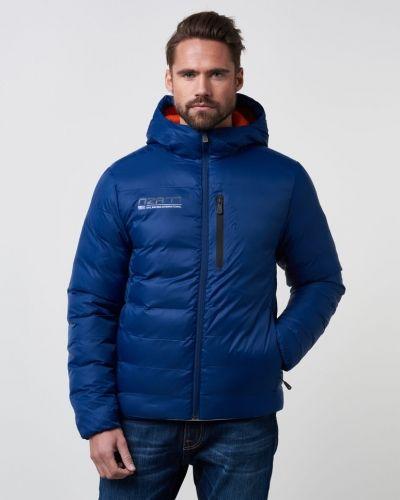 International Jacket 683 Sail Racing höst- och vinterjacka till herr.