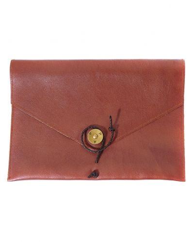 Ipad Cover Leather - P.A.P - Datorväskor