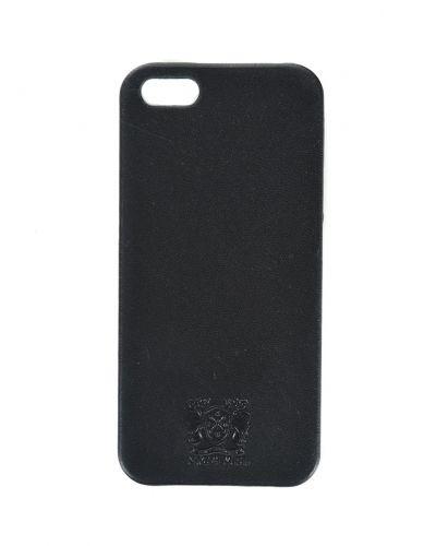 Nic & Mel Iphone 5 Hardcase. Datorvaskor håller hög kvalitet.