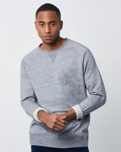 Sweatshirts från Junk De Luxe till killar.