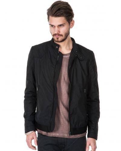 Diesel J-Hollis Jacket Black