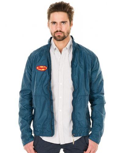 Replay Jacket M8970 782