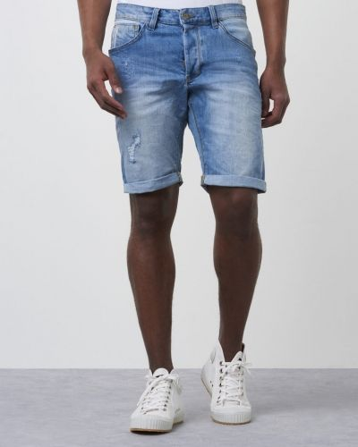 Jeansshorts Jason Denim Short RS0709 Destroyd från Gabba