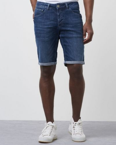 Gabba Jason Denim Short RS0869 Dark