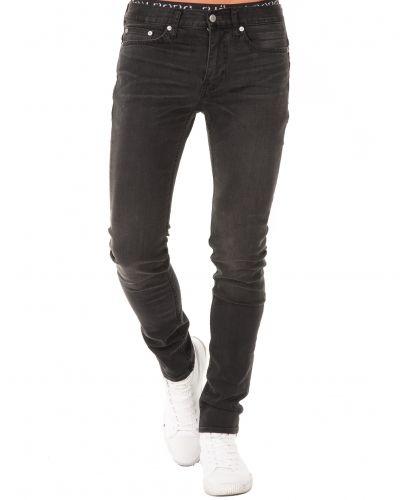 BLK DNM slim fit jeans till herr.