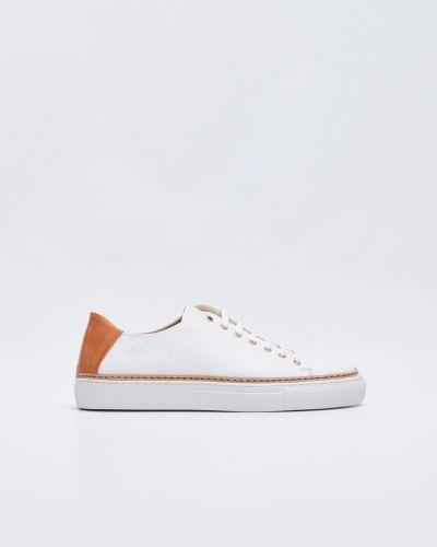 Sneakers Jerome från Sneaky Steve