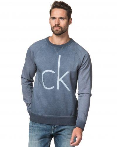 Calvin Klein Jeans sweatshirts till killar.