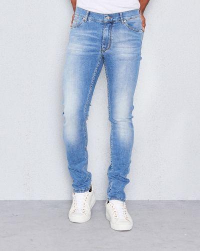 Jeans från Velour By Nostalgi till herr.