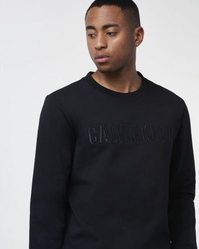 Sweatshirts Kaem Logo Sweat 013 från Calvin Klein