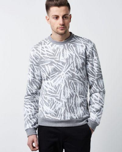 Calvin Klein Kally 033 Medium