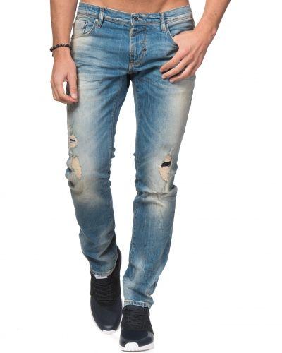 Till herr från Antony Morato, en blandade jeans.