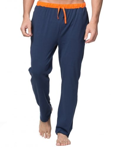 Salming Underwear Kennedy Pyjamas Pants Navy