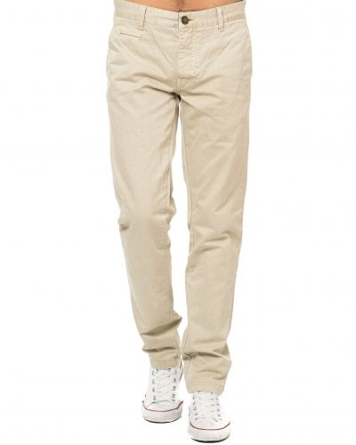 Minimum Kerry Chino Pant Khaki