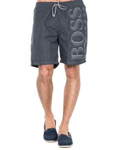 Killfish Grey 011 från Hugo Boss, Badshorts