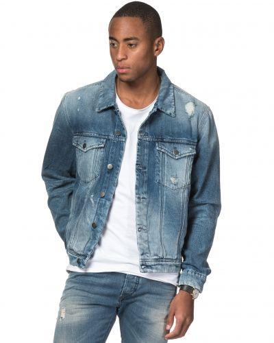 Calvin Klein Jeans Klein Jacket OKUBL Okura