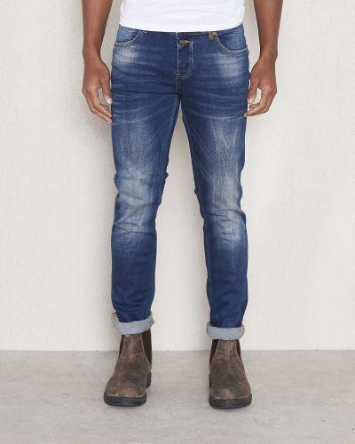Jeans från Clay Cooper till herr.