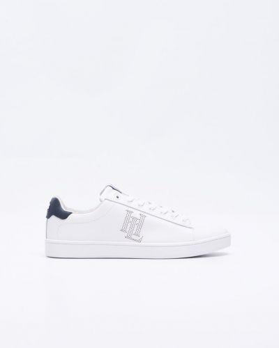 Henri Lloyd sneakers till herr.