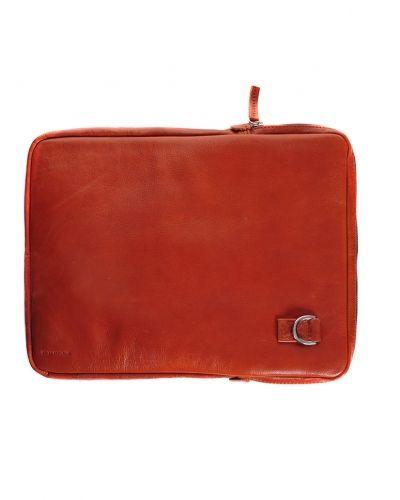 Royal RepubliQ Laptop Cover. Väskorna håller hög kvalitet.