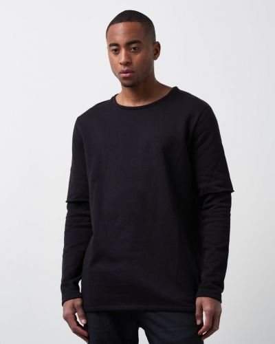 Tiger of Sweden Jeans Layers 050 Black