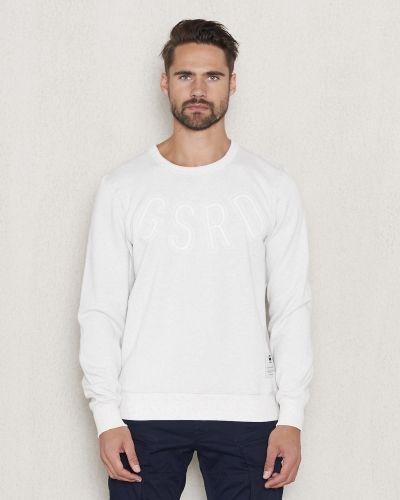 Sweatshirts från G-Star till killar.
