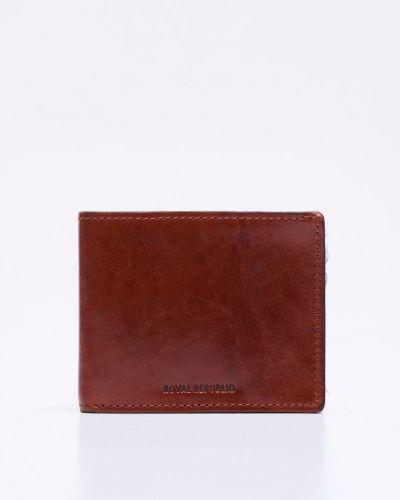 Royal RepubliQ plånbok till herr.