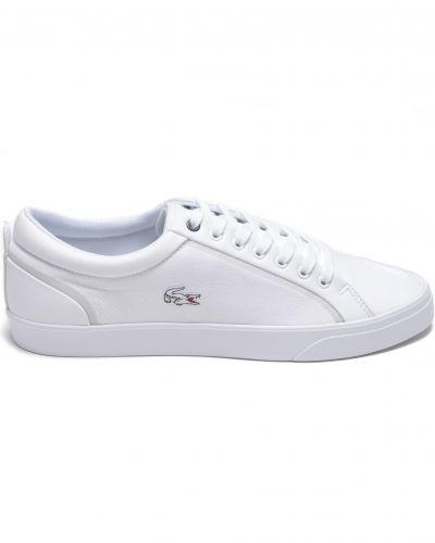 Lacoste Lenglen 216 White