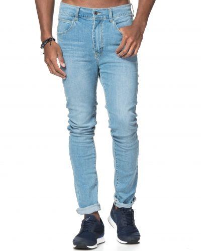 Jeans Leon Light Blue Wash från Dr.Denim