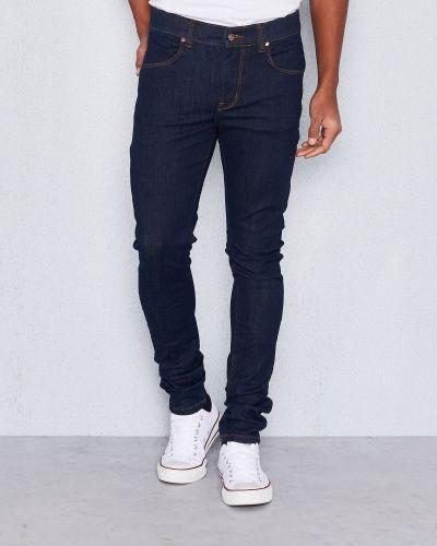 Till herr från Dr.Denim, en jeans.