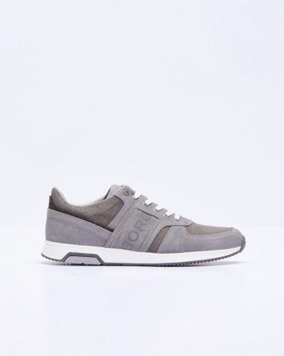 Sneakers Lewis Cvs 0200 Lt från Björn Borg