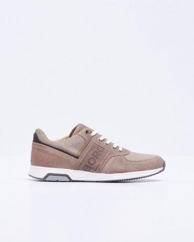 Sneakers Lewis Cvs 2600 från Björn Borg