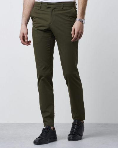 Filippa K Liam Cotton Stretch Chino Air