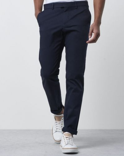 Filippa K Liam Cotton Stretch Chino