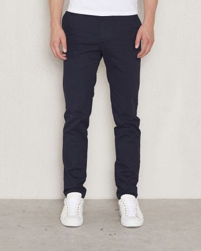 Liam Heavy Cotton Chino Filippa K chinos till killar.